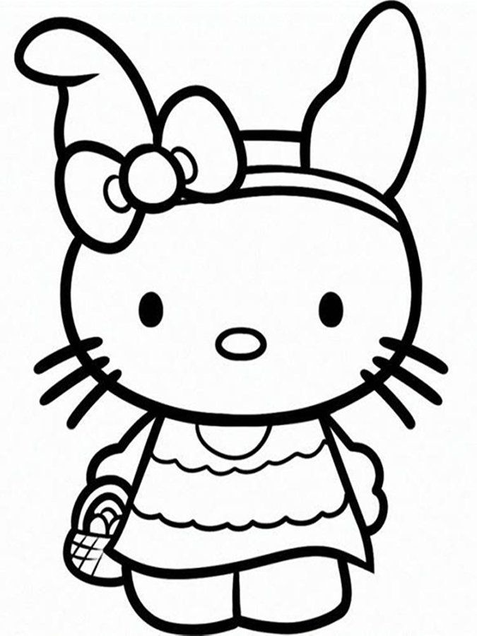 Photos To Coloring Pages App : Free coloring app home