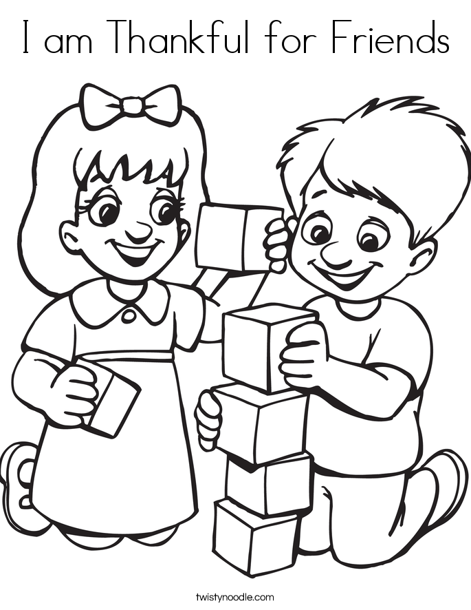 Helping Others Coloring Pages Coloring Home Helping Coloring Pages
