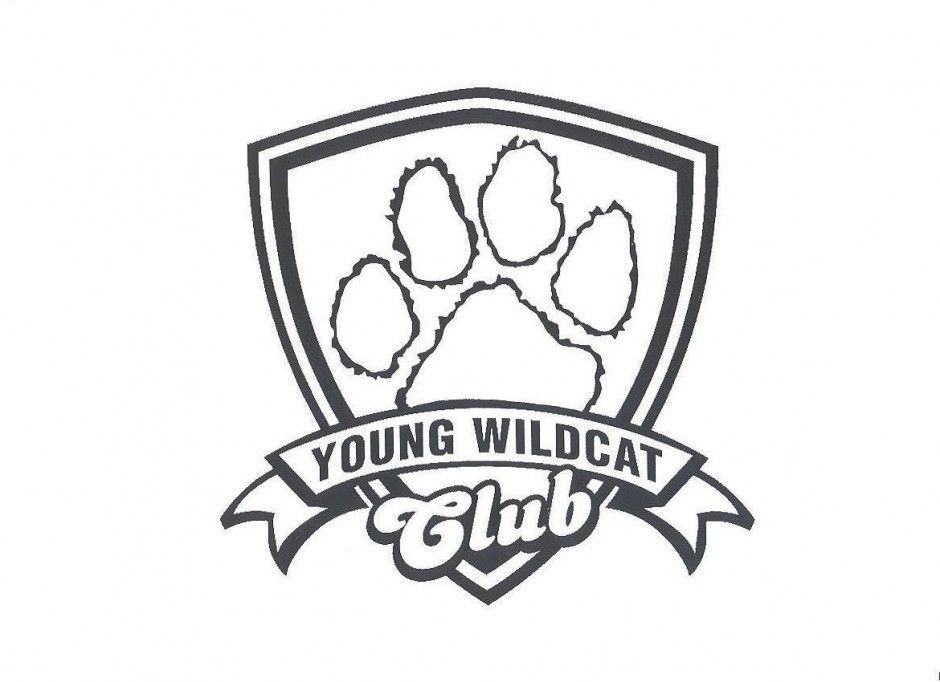 Wildcat Coloring Pages Coloring Home Wildcat Coloring Pages