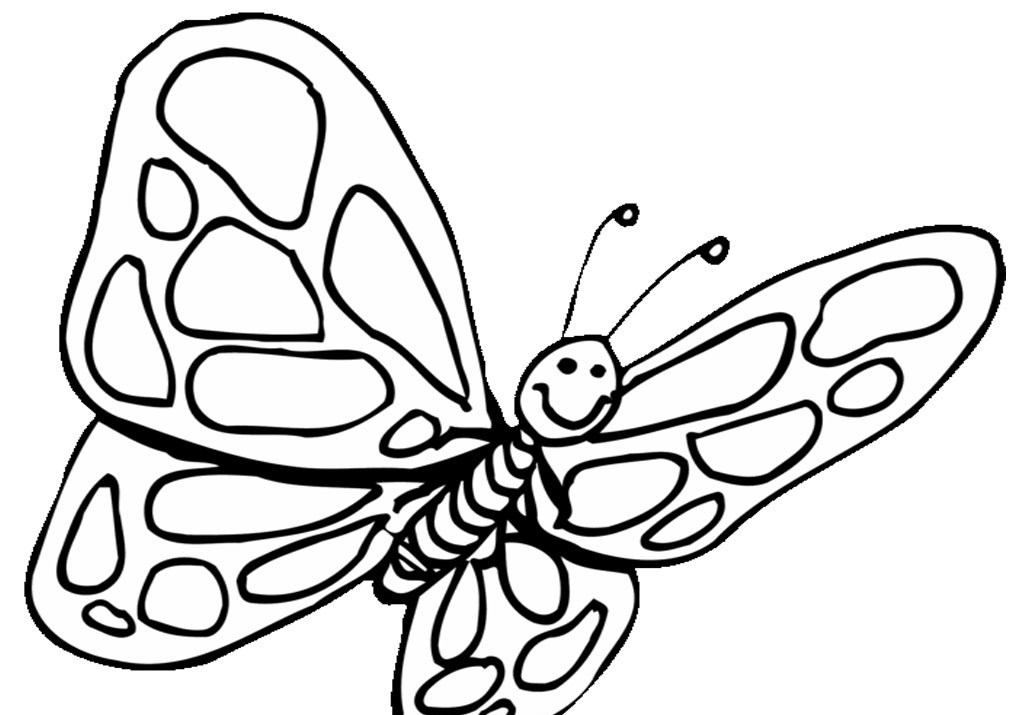 March Coloring Page Az Coloring Pages March Coloring Pages Free