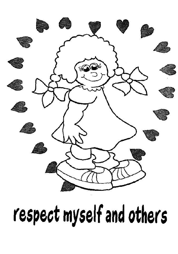 Brownie Girl Scout Coloring Pages Az Coloring Pages Scout Cing Coloring Pages