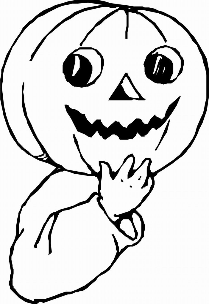 red coloring pages for preschool - photo#27