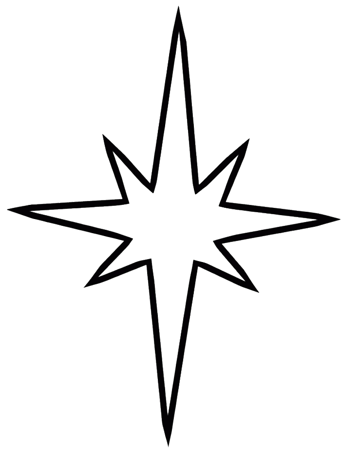 coloring pages star coloring home