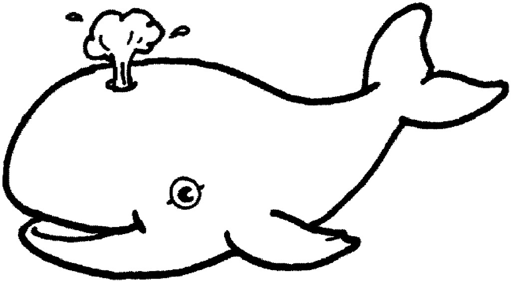 Free Coloring Pages Underwater Animals : Coloring pages of sea animals az