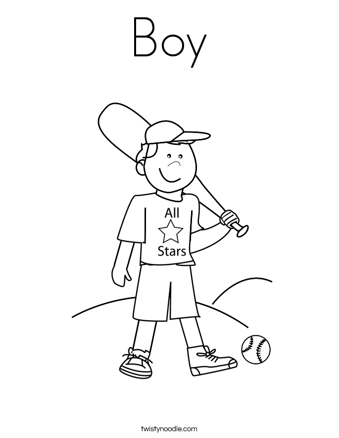 Elf On The Shelf Color Pages Coloring Home Coloring Page For Boy