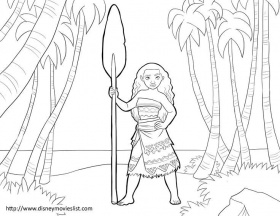 coloring pages | Disney Coloring ...