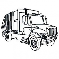 Free Truck Pictures For Kids, Download Free Clip Art, Free Clip Art on  Clipart Library
