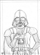 Lord Vader Colouring Pages Page 3 231713 Darth Vader Coloring Page