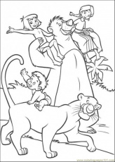 dangerous snake coloring pages for childrens amusement