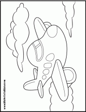 all about me preschool coloring pages image search results