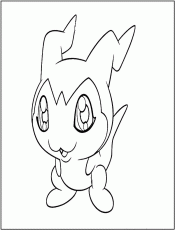 Digimon Coloring Pages Free Printable | 99coloring.com