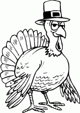 thanksgiving coloring pages – 725×1024 Download Free Wallpaper