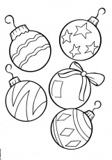 1000+ ideas about Christmas Coloring Pages | Coloring ...