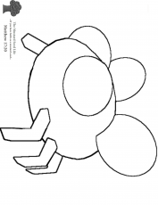 The Mustard Seed Life » Kids' Coloring Pages