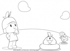 pocoyo-coloring-pages-print-