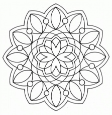 coloring pages for first graders