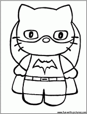 Lalaloopsy Coloring Pages Colouring Pages