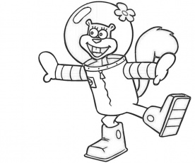 Sandy-Cheeks-Coloring-Pages.jpg