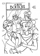 Robert munsch coloring pages free printable coloring for Robert munsch coloring pages