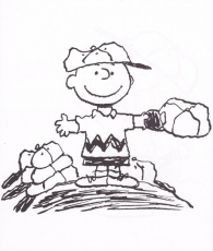 Snoopy Coloring Gallery HelloColoring Com Coloring Pages 152763