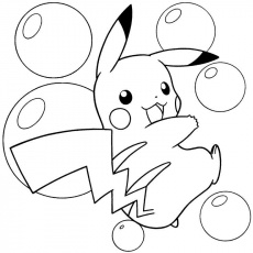 Pokemon Coloring Pages X And Y 160