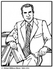 free coloring pages fun and games coloring books