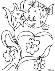 Free Kids Printable Coloring Pages | kids drawing coloring page