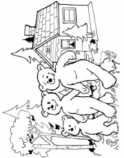 1000+ ideas about fairy tales | Three Little Pigs ...
