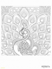 Coloring Pages Top 74 Great Printable Inspirational Flair ...