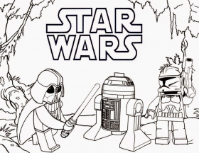 Coloring Pages : Coloring Pages R2d2 Star Wars Home Splendi Printable  Fantasy Free And 48 Splendi R2d2 Coloring Pages ~ Off-The Wall ATL