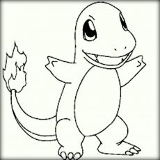 printable pokemon coloring pages for kids color zini