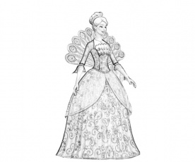 coloring pages fashion - High Quality Coloring Pages