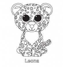 Coloring Book : Jojo Siwa Free Coloring Pages Free Coloring ...
