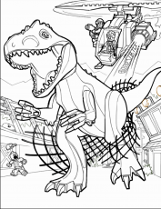 Disney World Coloring Pages World Coloring World War 2 Coloring ...