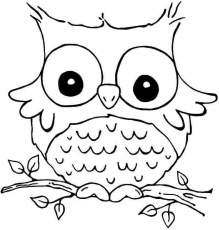 Free Coloring Pages To Print For Girls – Art Valla