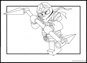 Cool Robot Coloring Pages Robot Coloring Pages Robot Coloring