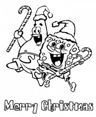 9 Pics of Minion Christmas Coloring Pages - Christmas Coloring ...