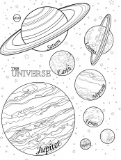 solar-system-coloring-pages-3.jpg