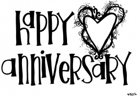 happy-anniversary-coloring-pages-free-7.jpg