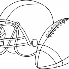 coloring book ~ 8454096 Football Helmetng Pages Preschool Denver Broncos  Free Download Football Ravens Sheets Printable 77 Staggering Football Coloring  Sheets. Football Coloring Sheets For Kids Printables. Free Football Coloring  Sheets For