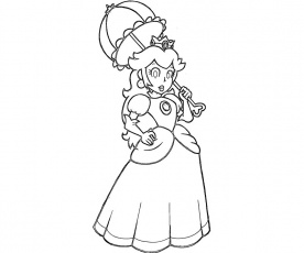 princess-peach-21.jpg