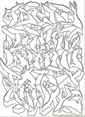 graffiti-coloring-pages-257.jpg
