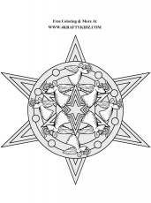 Adult-Coloring---Mandalas--Patterns-and-More--
