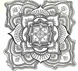 Coloring Pages: Free Young Adult Coloring Pages Coloring Sheets ...