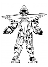 13 Pics of Power Rangers Coloring Pages To Print - Power Rangers ...