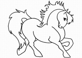Free Coloring Pages For Girls (17 Pictures) - Colorine.net | 4263