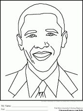 african american coloring pages free coloring pages on masivy