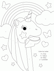 Coloring : Marvelous Colors Coloring Pages Image Ideas Coat Of Many Colors  Dolly Parton' Primary Colors Coloring Pages For Toddlers' Learn Your Colors  Coloring Pages along with Colorings