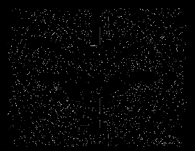 658 Greninja Pokemon Coloring Page · Windingpathsart.com