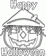 G coloring page | coloring pages for kids, coloring pages for kids